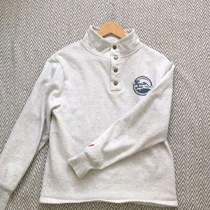 LEAGUE endicott college sweatshirt